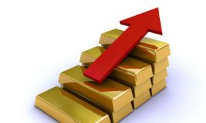 Non è facile capire il prezzo dell'oro, aiutiamoci con Oro First