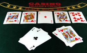 tornei gratuiti di poker texas hold em su paddypower.it