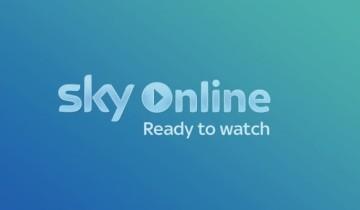Sky online è diventata social