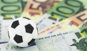 calciomercato_blog-1030x615