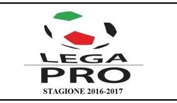 girone B di Lega Pro