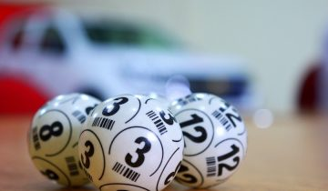 giocare al Bingo, Bingo online, regole Bingo