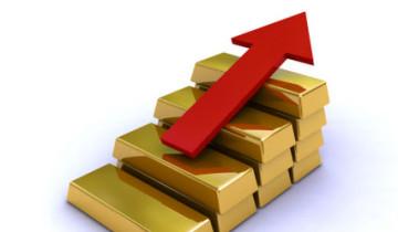 Non è semplice capire il prezzo dell'oro, aiutiamoci con Oro First