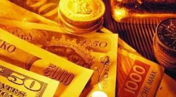 per dei buoni investimenti affidarsi a Oro First