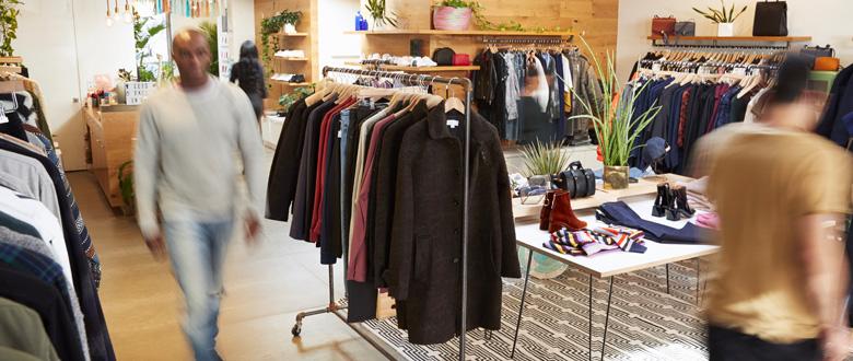 Stocchisti di abbigliamento in Campania: come trovarli - Le ...