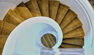 4 tipi di Montascale Differenti, guida alla scelta